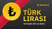 binance turkiye 2