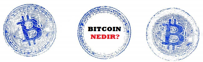 bitcoin nedir logo 2