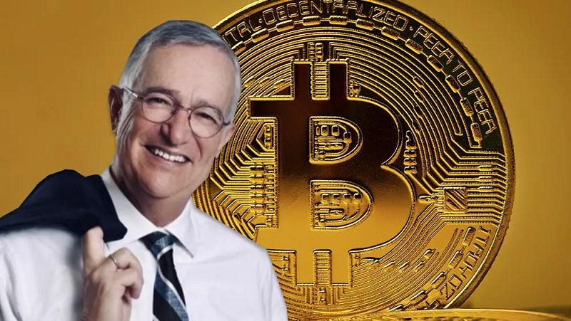 milyarder bitcoin rico 1