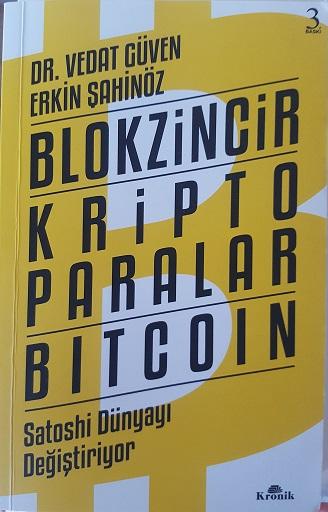 bitcoinkitap