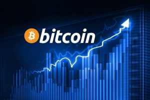 bitcoin ath graph
