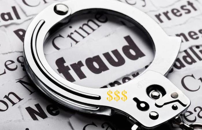 btc fraud