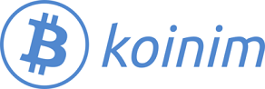 Koinim